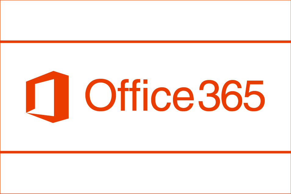 Office365 Cursisten 01 0