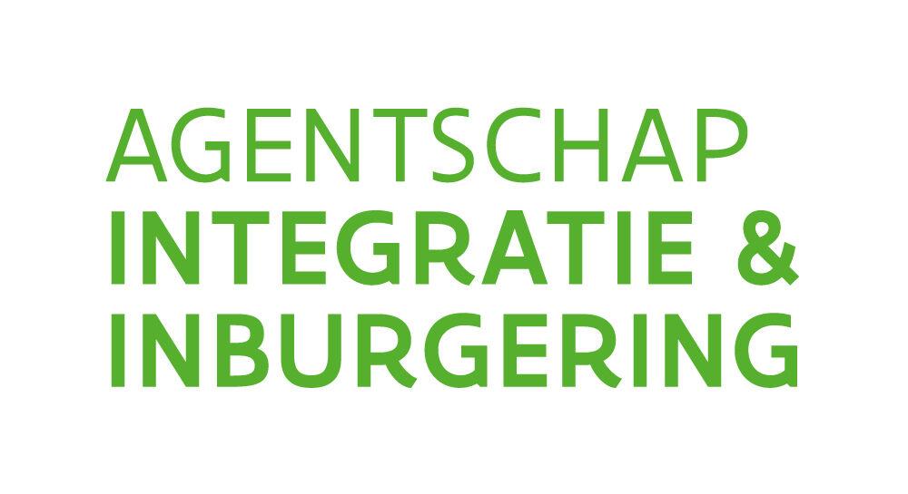 AGII logo1