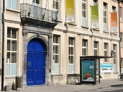 Mechelen Merode2